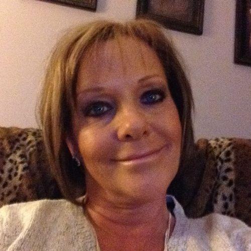 Canadian Nanny Provider Darlene Labrecque's Profile Picture