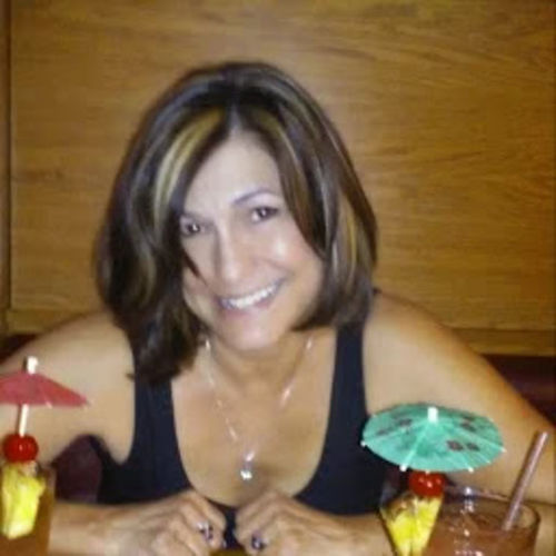 Housekeeper Provider Linda Y Gallery Image 2