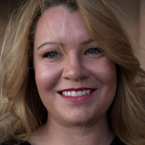House Sitter Provider Mari K's Profile Picture