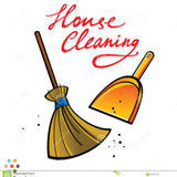 Housekeeper in Lansdale