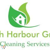 House Cleaning Company in Victoria