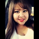 Hi, my name is Jennifer Marquez and I have experience in child care work.