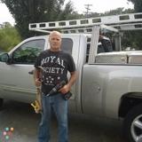 Handyman in Deptford