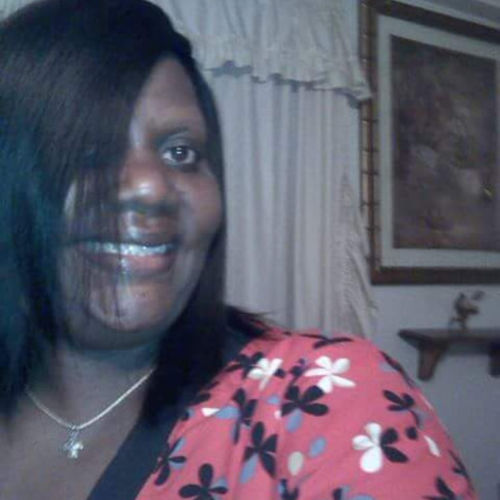 Housekeeper Provider Joice G's Profile Picture