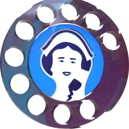 Elder Care Provider Dial A Nurse Nursing Agency's Profile Picture