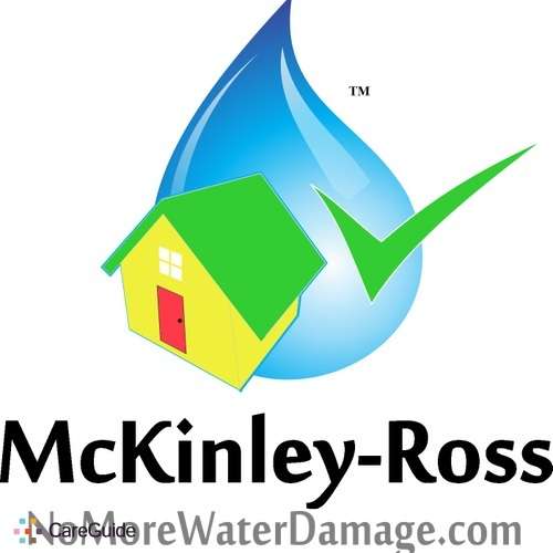 Become a Dealer of McKinley-Ross Corporation