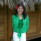 Wendy M