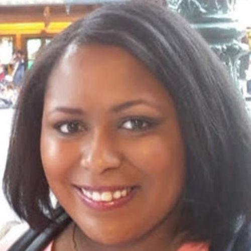 Pet Care Provider Jessica V's Profile Picture
