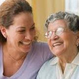 Housekeeping Needed! Elderly Companionship Needed!