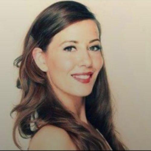 Housekeeper Provider Tesha K's Profile Picture
