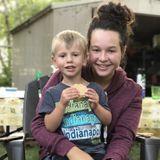 Seeking a Nanny Opportunity in Lethbridge