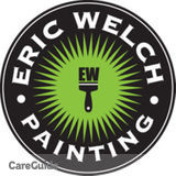 Hiring Exterior Painter For High End Residential Homes