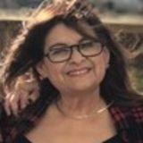 Semi Retired Educator /Great Personality/ Bilingual