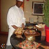 Chef in Crofton