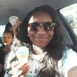 Babysitter, Daycare Provider, Nanny in Foley