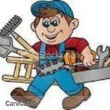 Handyman in Doylestown