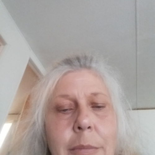 Housekeeper Provider Cynthia Goad's Profile Picture