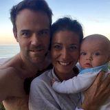 Full or Part-time nanny for infant