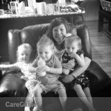 Babysitter, Daycare Provider, Nanny in Maple Valley