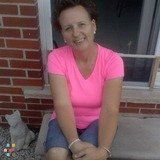 Babysitter, Nanny in Saint Clair Shores