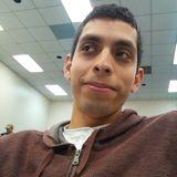 Kyle House Minder Seeking Job Opportunities in Texas
