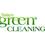 House & Office Cleaning Professionals