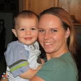 Babysitter, Daycare Provider, Nanny in Mesquite