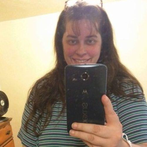 Pet Care Provider Darcy H's Profile Picture