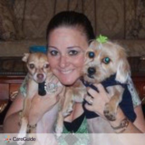 Child Care Provider Laura Clarke's Profile Picture