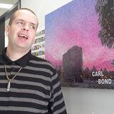 Carl B