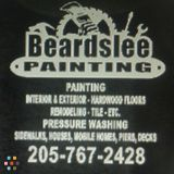 Painter in Pell City