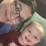 Consistent Baby-sitter in Gatesville, Texas