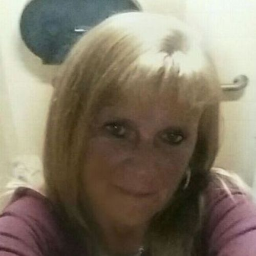 Housekeeper Provider Darlene R's Profile Picture