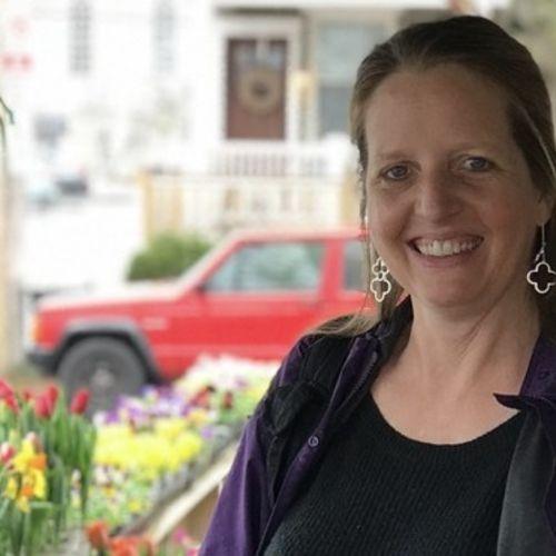 Child Care Provider Anita G's Profile Picture