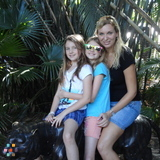 Babysitter, Daycare Provider, Nanny in Fort Lauderdale