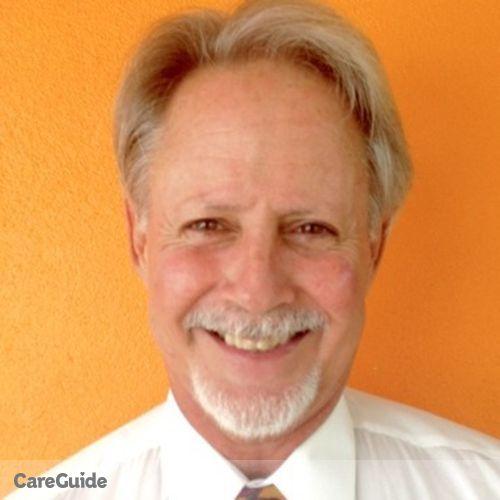 Salesman Provider Mark O's Profile Picture