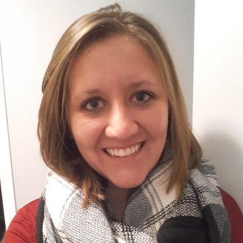 Child Care Provider Maggie Pitschka's Profile Picture