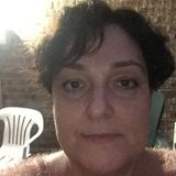 Very loving honest and highly experienced grandmother is looking for a family to love.