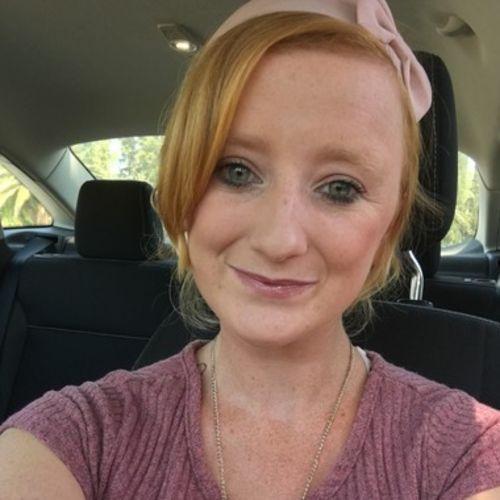 Child Care Provider Shauna Broeske's Profile Picture