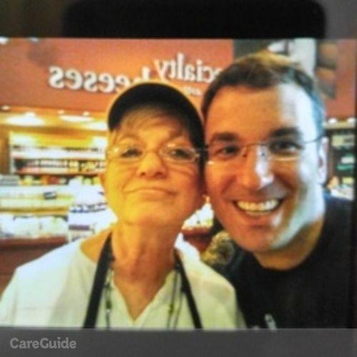 Elder Care Provider Mark Star's Profile Picture