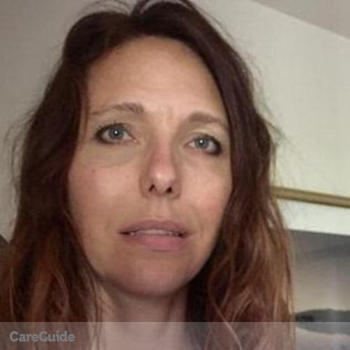 House Sitter Provider Cynthia F's Profile Picture