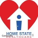 Your In-home care provider