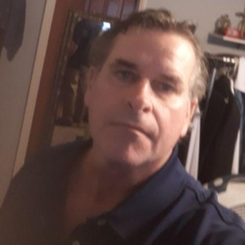Pet Care Provider Darrell H's Profile Picture