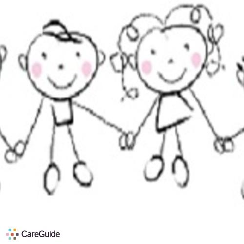 Child Care Provider carmen bennett's Profile Picture