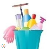 Let TL Toronto Cleaning Clean For You
