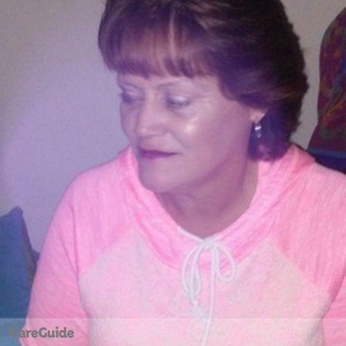 Housekeeper Provider NiNa Nunez's Profile Picture