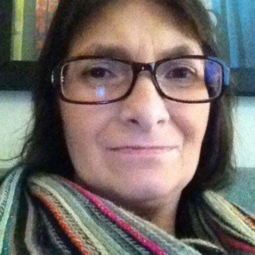 House Sitter Provider Brandi W's Profile Picture