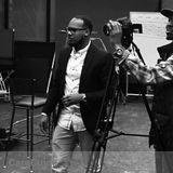 Award Winning Filmmaker, Videographer, & Creative Director