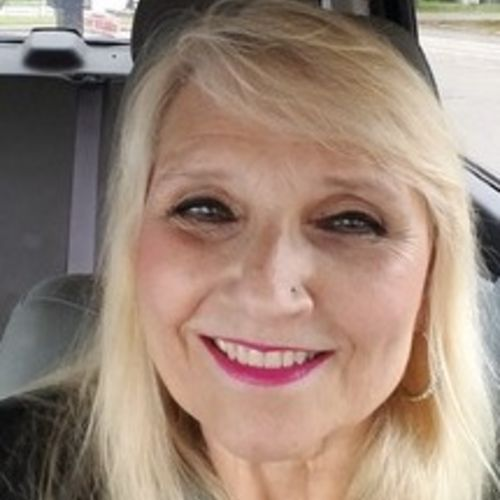 House Sitter Provider Roslee Wingo's Profile Picture