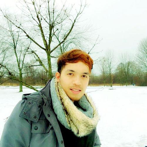 Child Care Provider Roisven Jr Galdo's Profile Picture